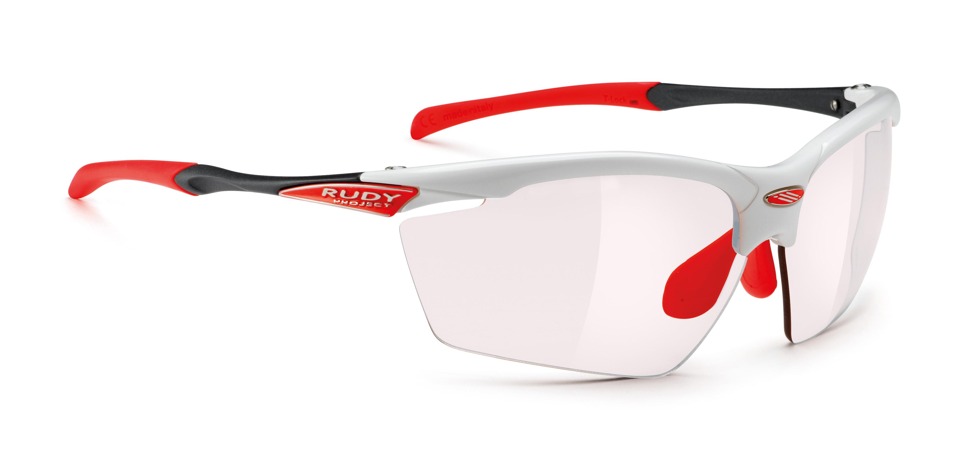 sportbrille-SP297469-FFF2
